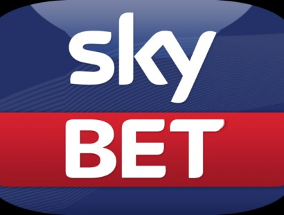 Sky Bet – What If
